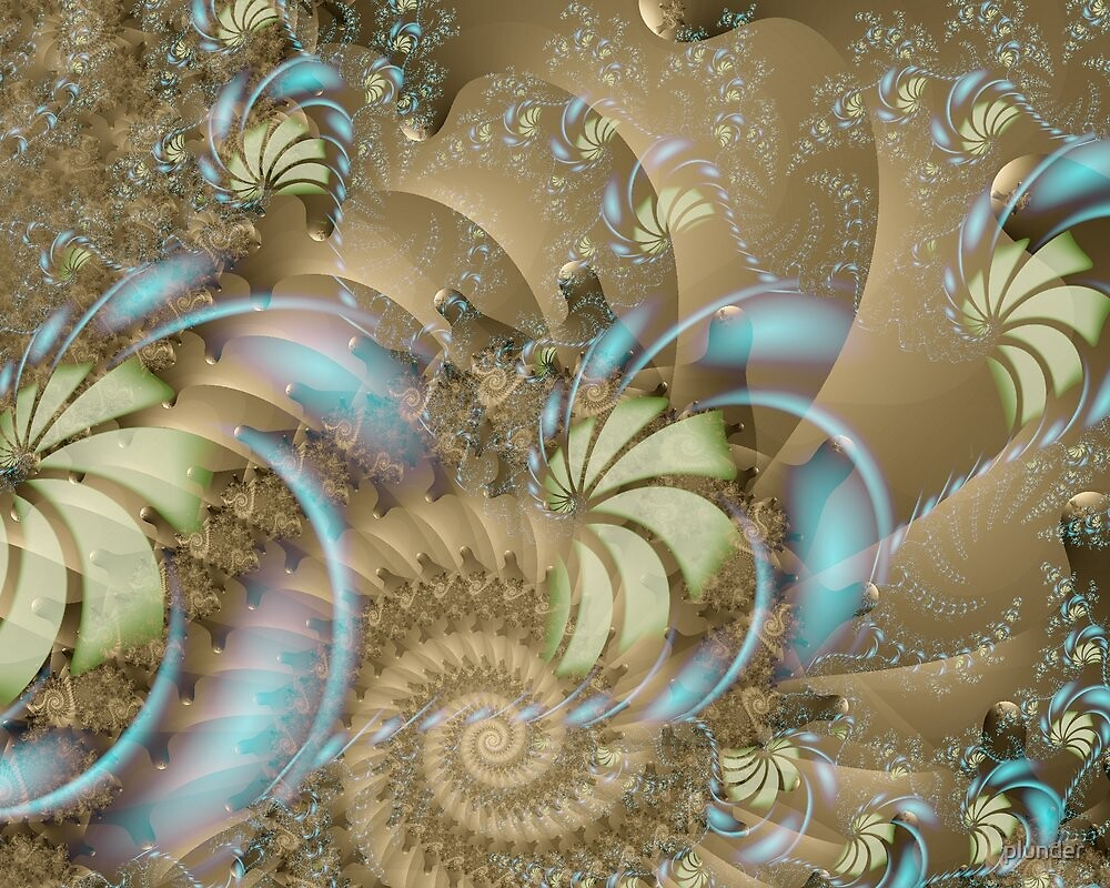 autumngirl Image2- Exquisite Sepia + Parameter by plunder