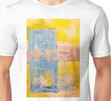 Trend Unisex T-Shirt