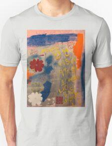 Miami Stats T-Shirt
