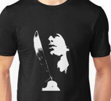 MURDER INC Unisex T-Shirt