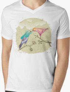 pair of love birds T-Shirt