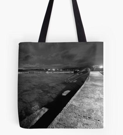 Historic Kiama Tote Bag