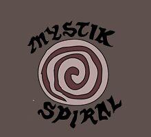 The Spiral Unisex T-Shirt