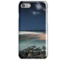 Seaside iPhone Case/Skin