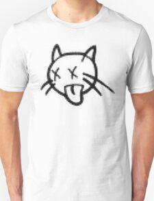 Deadcat3 Unisex T-Shirt