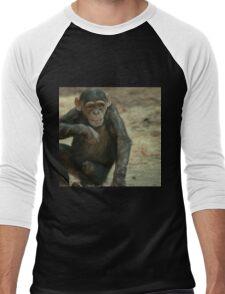 Cheeeese! T-Shirt