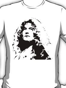 Led Zeppelin Robert Plant T-Shirt
