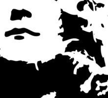 Led Zeppelin Robert Plant Sticker