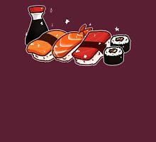 Sushi Time! Unisex T-Shirt