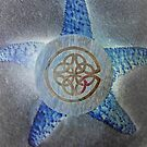 Celtic Knot by ©The Creative  Minds
