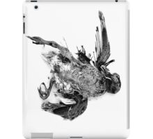 ARE THERE ANY MORE SONGS? 1009 iPad Case/Skin