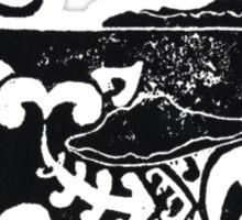 KAIKOURA Sticker