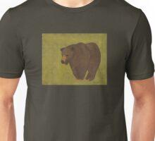 Storybook Bear Unisex T-Shirt