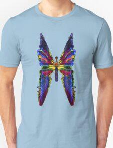BUTTERFLIED LIGHT T-Shirt