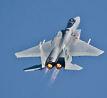 MILITARY AIRCRAFT by RMB444