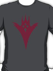 Destiny - The Taken King Emblem T-Shirt