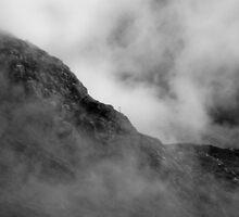 Cloud Break. by alastairphoto