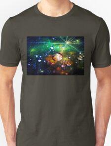 Disco dew T-Shirt