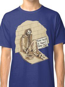 Automated Reduncancy Classic T-Shirt