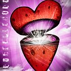 Open Heart by MitziAlexander