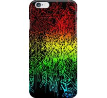 World #18BH9-7 iPhone Case/Skin
