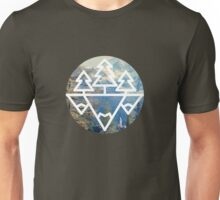 Wildernessence Unisex T-Shirt
