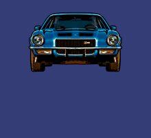 1970 Chevy Camaro Z28 T-Shirt