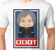 Sunshine Politico'bot Toy Robot 2.0 Unisex T-Shirt
