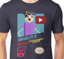 NES Swarley P. Unisex T-Shirt