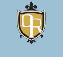 Ouran High school Host Club One Piece - Short Sleeve