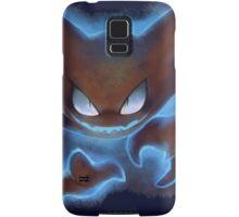 Pokemon Haunter Samsung Galaxy Case/Skin