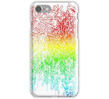 World #18BH9-8 iPhone Case/Skin