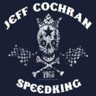 Crown by Jeff Cochran