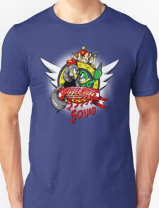 Hedgehog Hunters T-Shirt