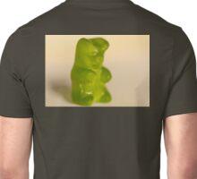 Solo Jelly Sweet Unisex T-Shirt
