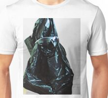 here is looking at you Unisex T-Shirt