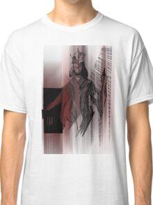 Karthus Classic T-Shirt