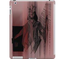 Karthus iPad Case/Skin
