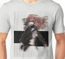 Katarina 1 Unisex T-Shirt