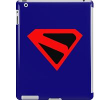 Kingdom Come iPad Case/Skin