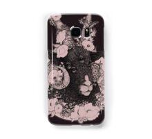 Devil Hejdasz Samsung Galaxy Case/Skin