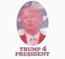 Trump 4 Pre$ident T-Shirt