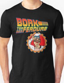 Bork Ter Der Ferdure T-Shirt
