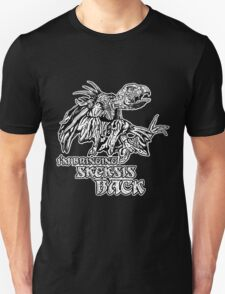 I'm Bringing Skeksis Back T-Shirt