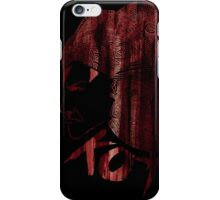 Kotality iPhone Case/Skin