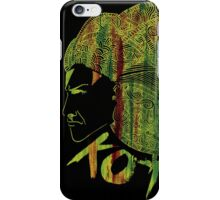 Kotality 3 iPhone Case/Skin