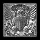 Memorial Details : E Pluribus Unum by artisandelimage