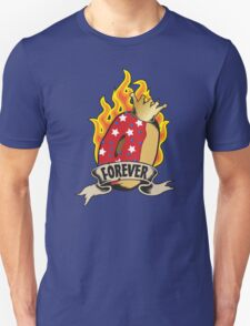 Donuts Forever T-Shirt