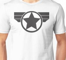 Super Soldier Unisex T-Shirt