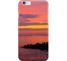 Full Color iPhone Case/Skin